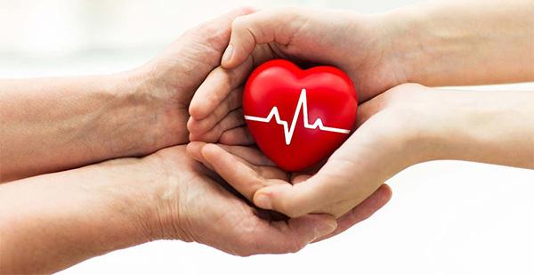10 maneiras de cuidar da sua saúde