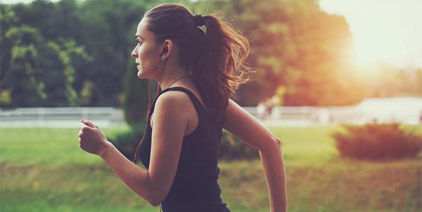30 motivos para você começar a correr agora mesmo – parte 1