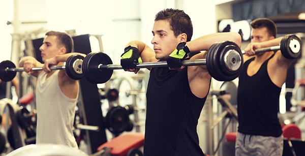 Por que você deve se exercitar todos os dias?