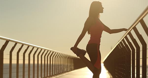 5 dicas para melhorar a prática de atividades físicas