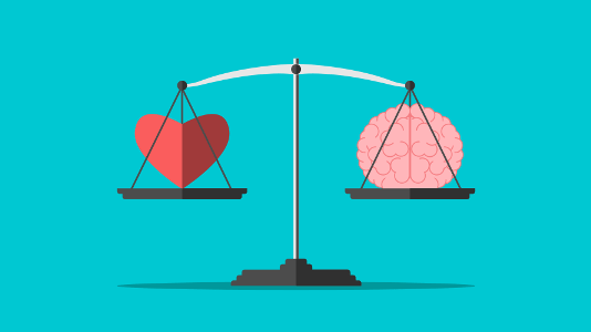Inteligência Emocional: você tem?