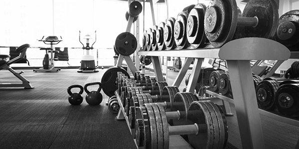 3 maneiras de fazer você ir na academia todos os dias – não importa o que aconteça
