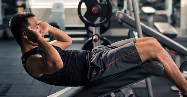 11 dicas para iniciantes na musculação – parte 2