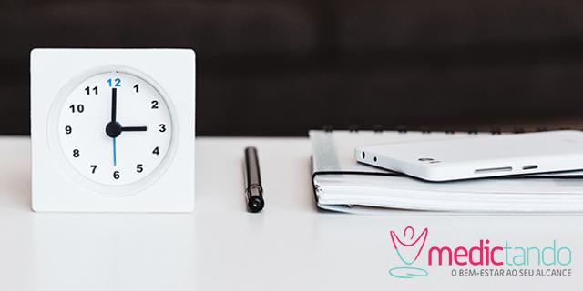 4 Dicas de como desenvolver a organização pessoal