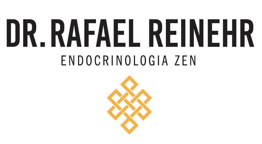 Endocrinologia Zen