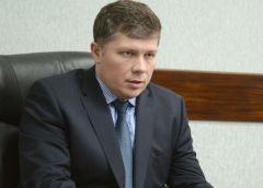 Главе пермского здравоохранения прочат министерский пост в Подмосковье