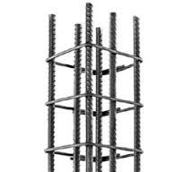Serviço Medida Exata Aço para Construção