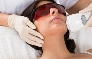 Botox® Fillers Lasers Aesthetics Calgary