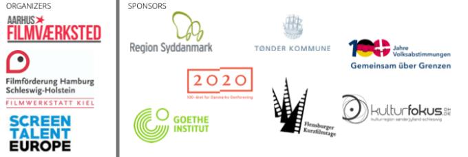 Skjermbilde 2020-01-20 kl. 14.43.32.png