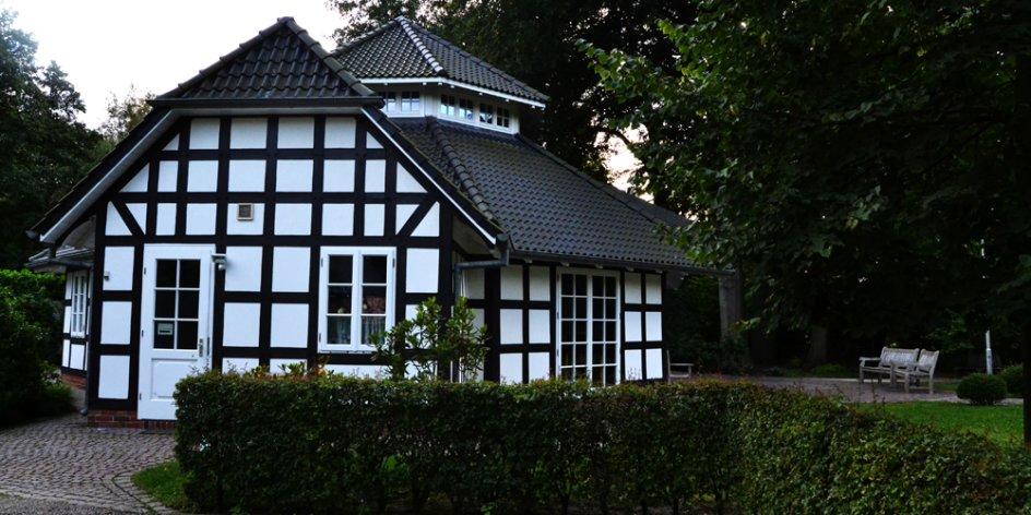 Top 25 Locations Fur Hochzeitsfeiern In Bremen Event Inc