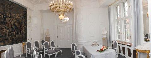 Hochzeits Locations In Bremen Bremen Blog