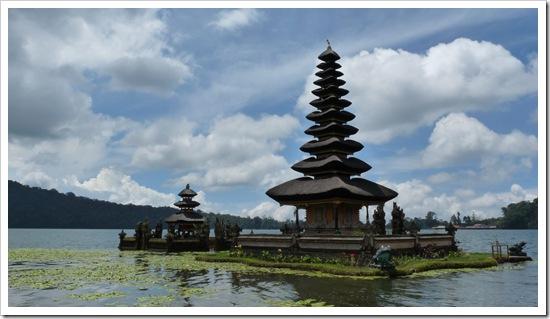 2011-03-19 Bali 034