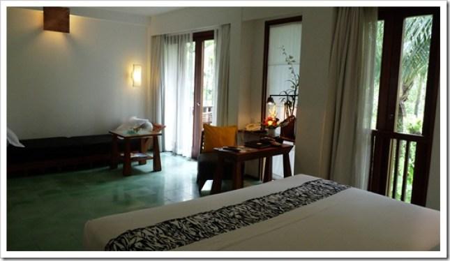 2011-03-20 Bali 095