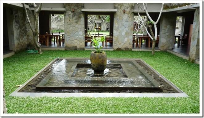 2011-03-21 Bali 025