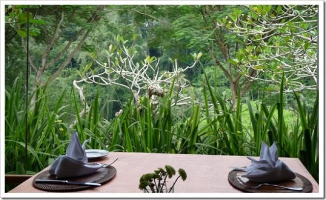2011-03-21 Bali 026
