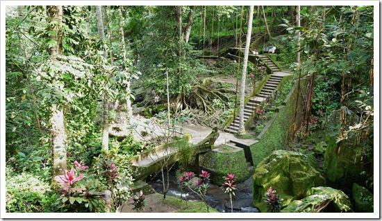 2011-03-22 Bali 026