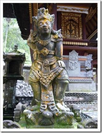 2011-03-22 Bali 066