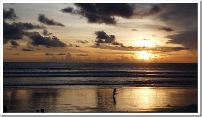 2011-03-25 Bali 029