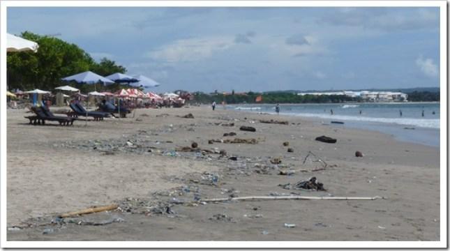 2011-03-26 Bali 025
