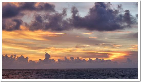 2011-03-26 Bali 039