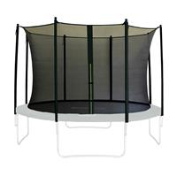 trampoline pieces detachees accessoires