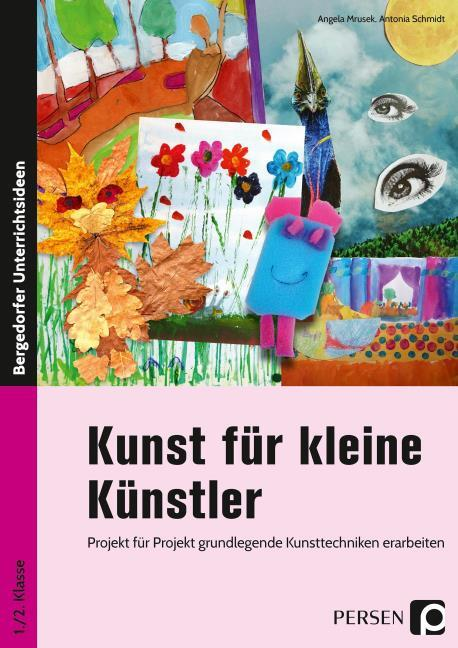 Karl Lorenz Maler Wikipedia