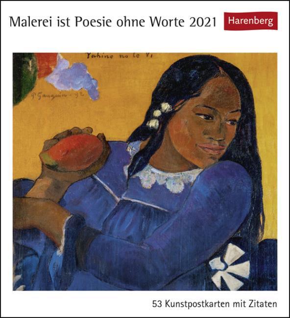 Kunstwerkstadt Offnet Am Wochenende Bad Homburg