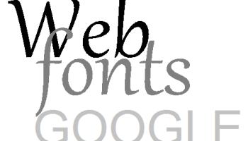 google-webfonts-enqueue