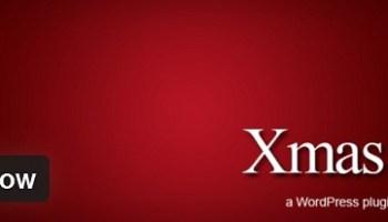 xmas-snow-plugin