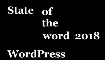 state-of-the-word-2018