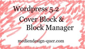 wordpress-coverblock-und-block-manager
