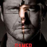 Review: Gamer (Film)