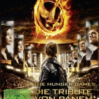 Review: Die Tribute von Panem - The Hunger Games (Film)