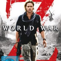 Review: World War Z - Extended Cut (Film)