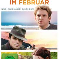 Review: Sommer im Februar (Film)