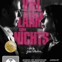 Review: Viel Lärm um Nichts (Film)