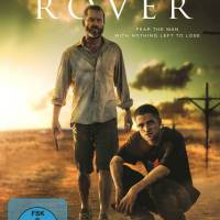 Review: The Rover (Film)