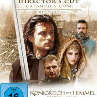 Review: Königreich der Himmel - Director's Cut (Film)