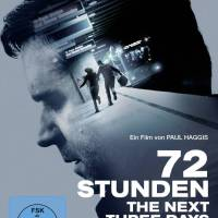 Review: 72 Stunden - The Next Three Days (Film)