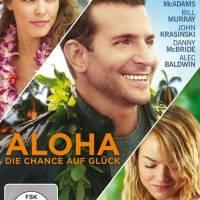 Review: Aloha - Die Chance auf Glück (Film)