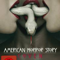 Review: American Horror Story: Coven | Staffel 3 (Serie)