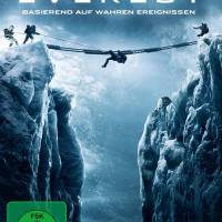 Review: Everest (Film)