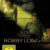 Review: Lovesong für Bobby Long (Film)
