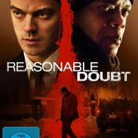 Review: Reasonable Doubt (Film)