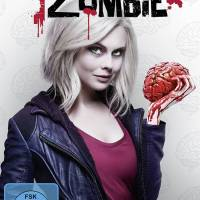 Review: iZombie | Staffel 2 (Serie)