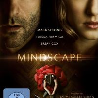 Review: Mindscape (Film)