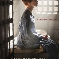 Review: Alias Grace (Serie)