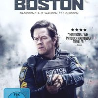 Review: Boston (Film)