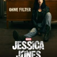 Review: Jessica Jones | Staffel 2 (Serie)