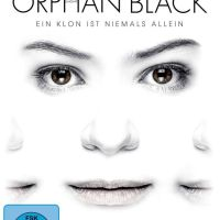 Review: Orphan Black | Staffel 1 (Serie)